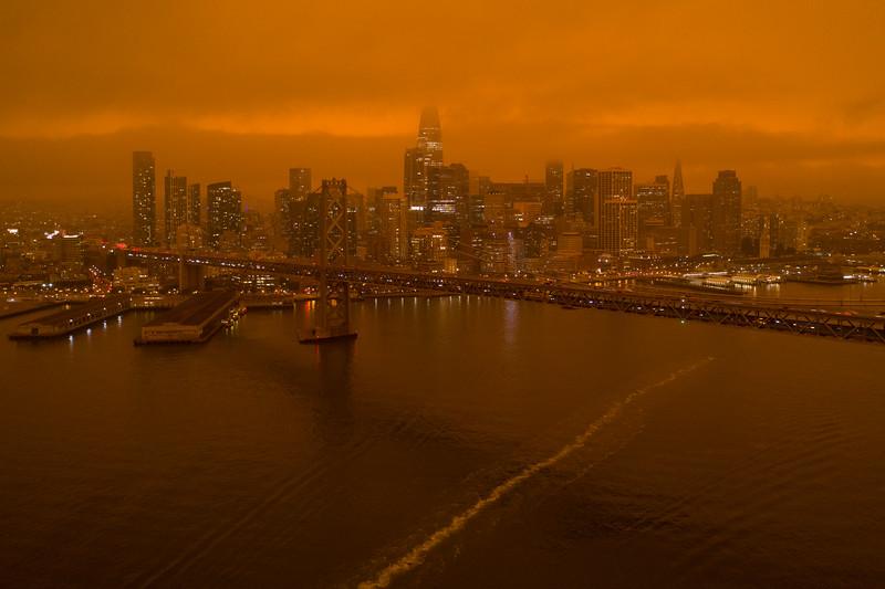 red sky fires 1460969-9-20.jpg