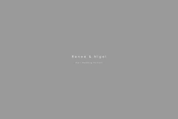 Album samples