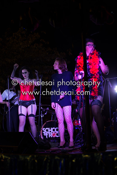 SOR-10-10-15 - Rocky Horror at Witches Ball