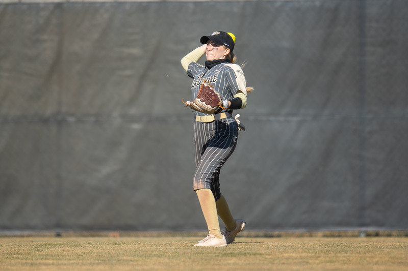 OU Softball vs NKY 3 20 2021-2779.jpg