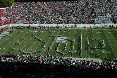 SMB 2006 Ohio State University