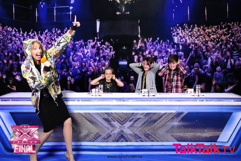 X Factor_17.jpg