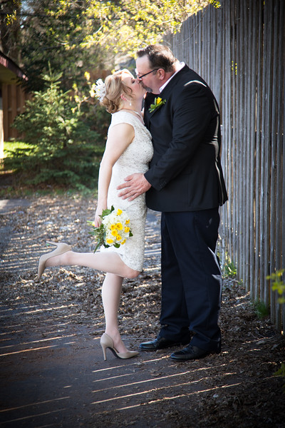 Carla and Rick Wedding-159-2.jpg
