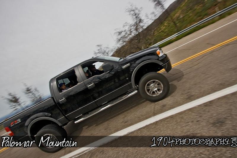 20090221 Palomar Mountain 050.jpg