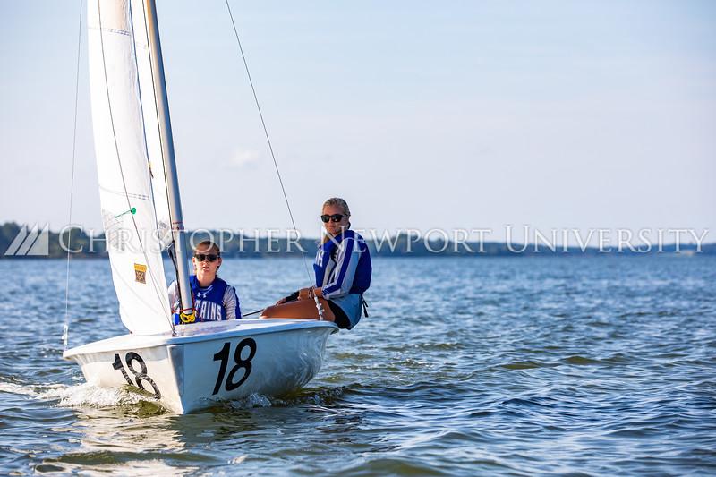 20190910_Sailing_273.jpg