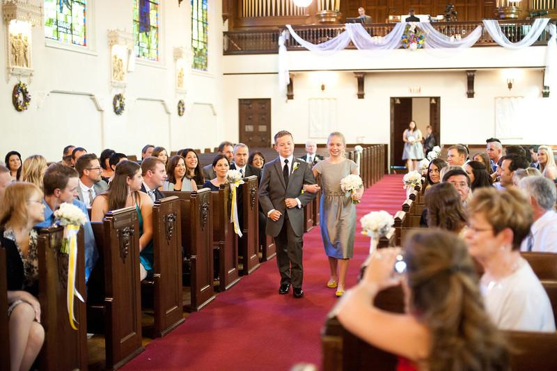 20130406-ceremony-39.jpg