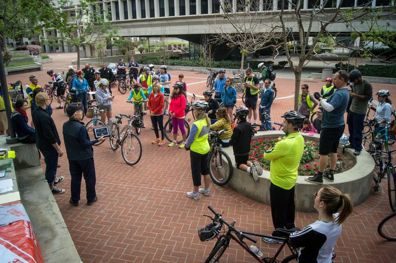 20130406010-Glendale Mayors Ride.jpg