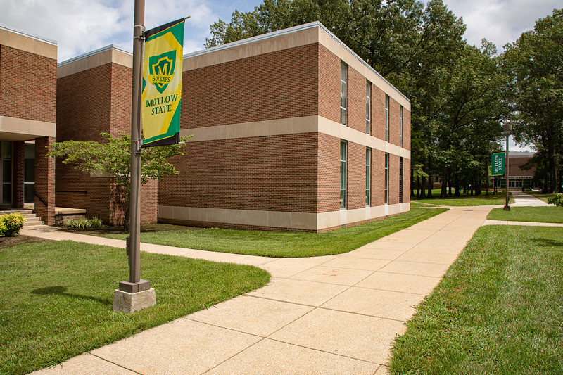 Moore County Campus-1566.jpg