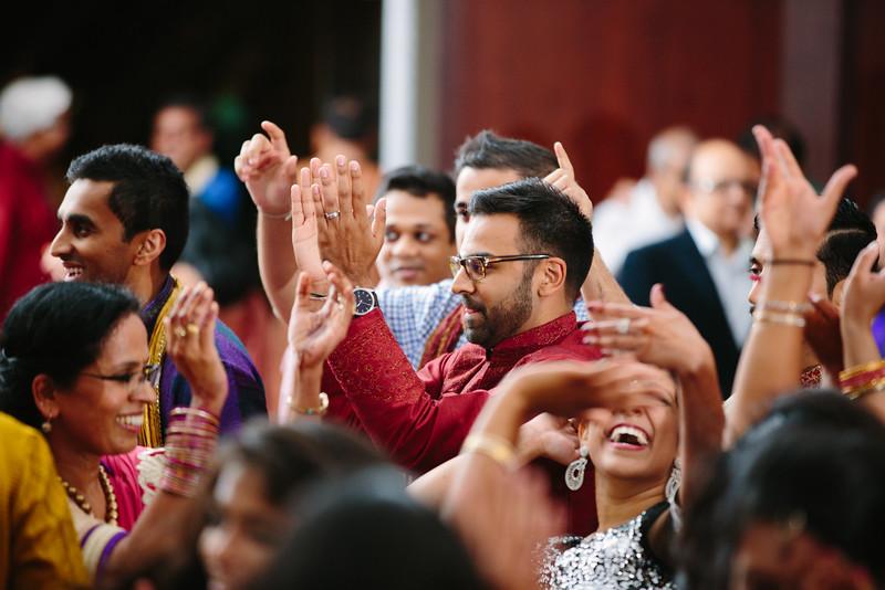 Le Cape Weddings_Preya + Aditya-440.JPG