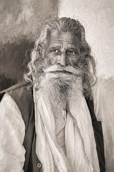 India 1647c.jpg