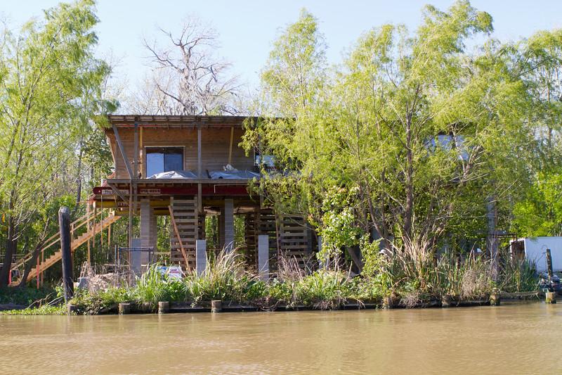 swamphouse_9533.jpg