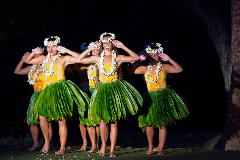 old lahaina luau group.jpg