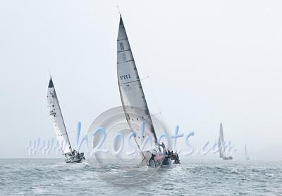 2012 YRA Season Closer, Moore 24 & E-27 Nats