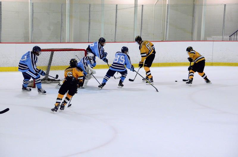 150904 Jr. Bruins vs. Hitmen-238.JPG