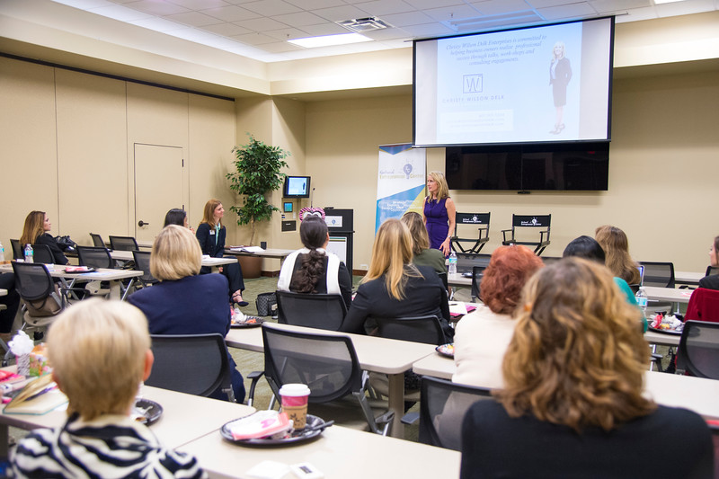20160209 - NAWBO Orlando Lunch and Learn with Christy Wilson Delk by 106FOTO-028.jpg