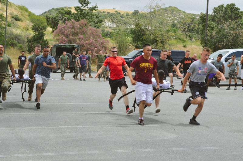 Camp Pendleton Barracks Bash2-42.jpg