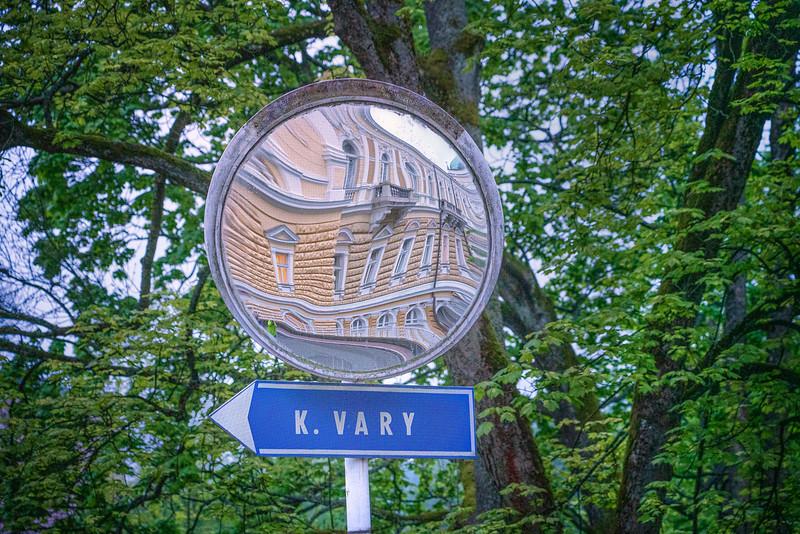 2019-05May-Prague-727-Edit.jpg