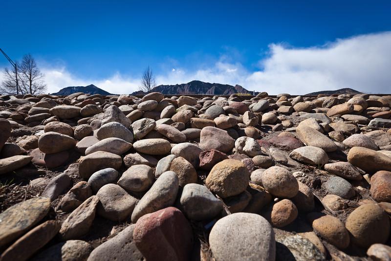 11-03_boulderTrip_021.jpg