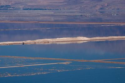 Dead Sea Love - Feb 2013