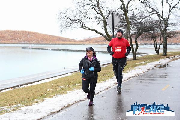 5k Mile 2 Part 3