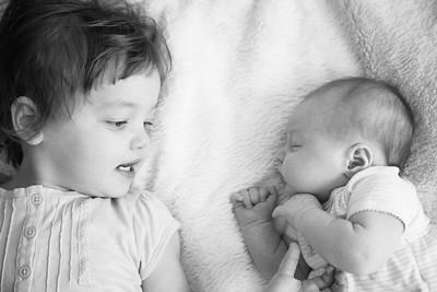 LylaMarieKish_Newborn-158
