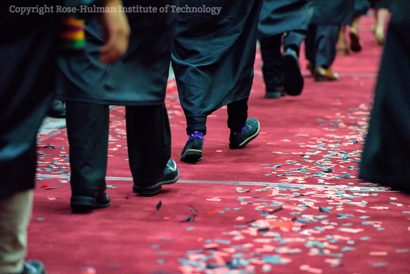 RHIT_Commencement_Day_2018-19639.jpg