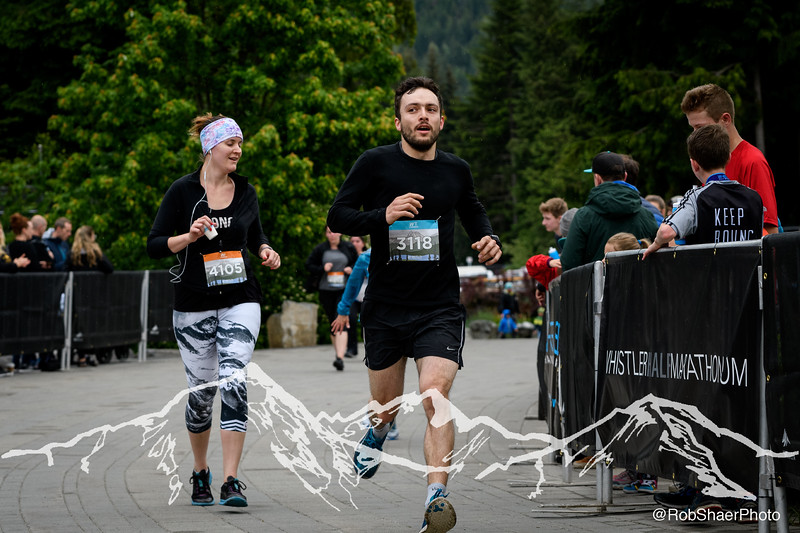 2018 SR WHM Finish Line-352.jpg