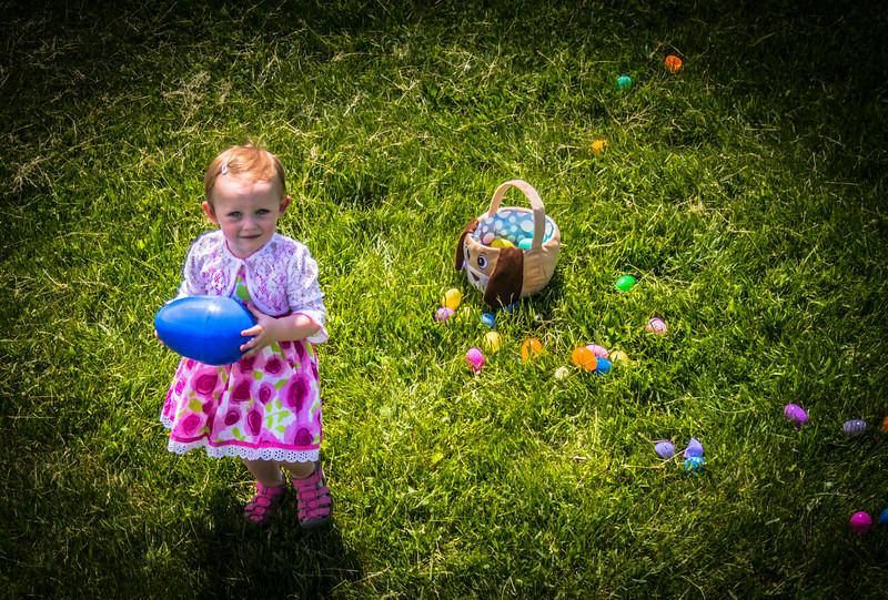 Charlotte Easter 2014-10.jpg