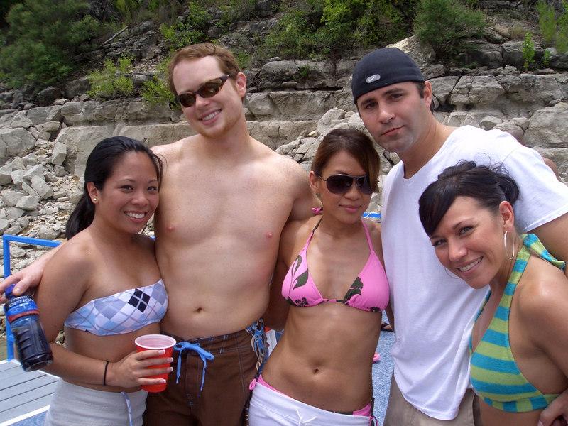 Jen, Tim, Nia, Justin, & Shay (2 of 232).jpg