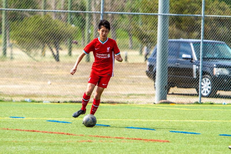 LFC 07BA1 vs FCBA-5728.jpg