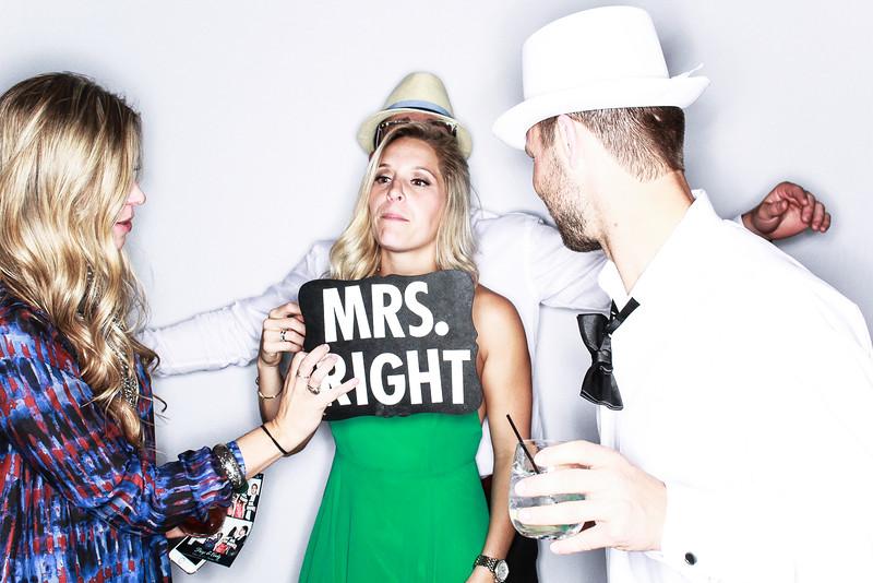 Paige & Andy Get Married!-SocialLightPhoto.Com-207.jpg