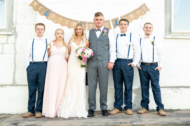 Robison-Wedding-2018-409.jpg