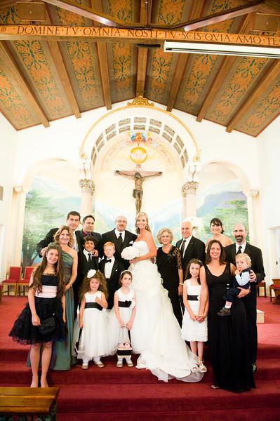 20120617-family-141.JPG