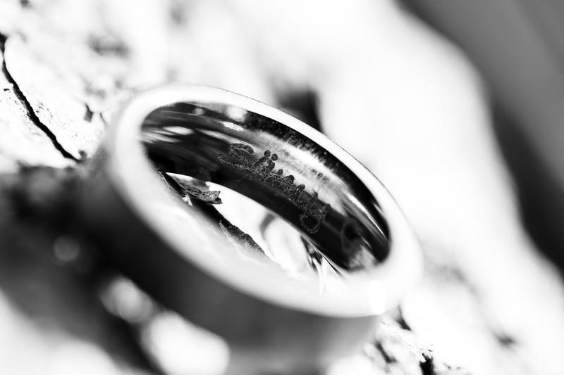 Hochzeit-Martina-und-Saemy-8160.jpg