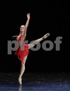 russian-ballerina-to-perform-at-art-ofpeaceevent-in-bergfeld-park-on-thursday