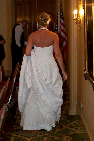 Shirley Wedding 20100821-08-50 _MG_9472.jpg
