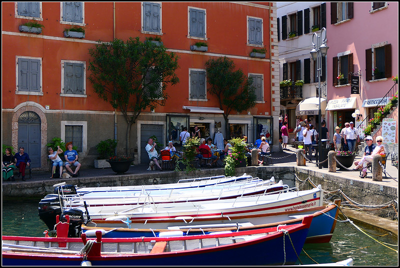 2019-06-Limone-del-Garda-409.jpg