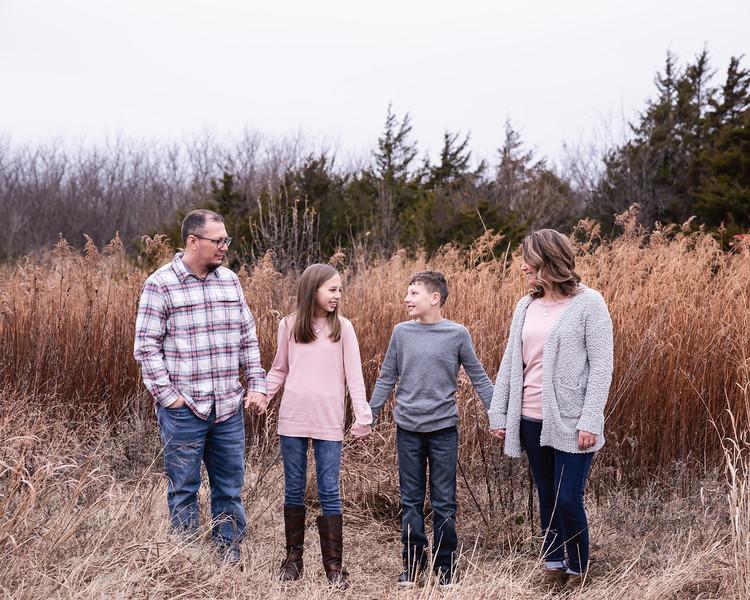 Giles Family 2019 019.jpg