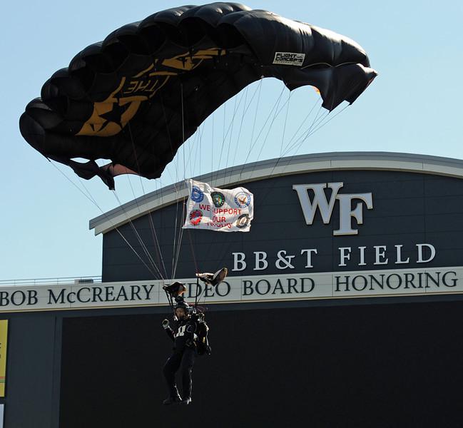 Ranger veteran parachute team.jpg