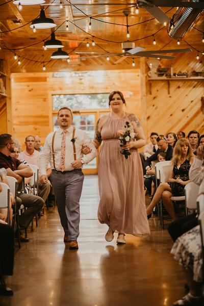 Jacqueline and gina wedding-2475.jpg