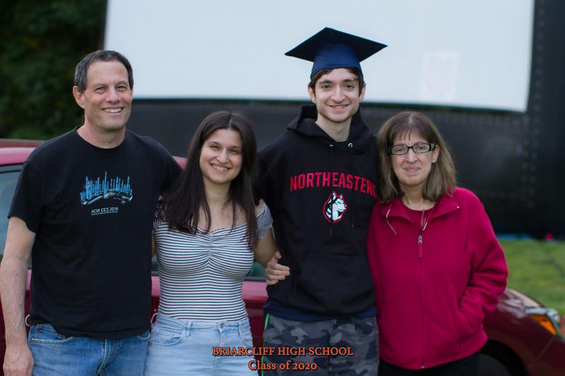 2020 Briarcliff Graduation -109.jpg