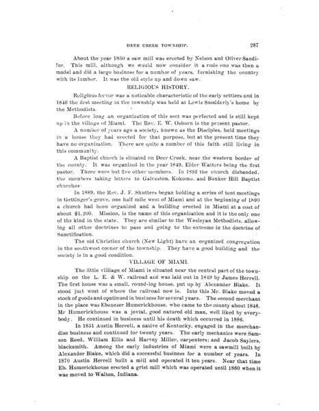 History of Miami County, Indiana - John J. Stephens - 1896_Page_276.jpg