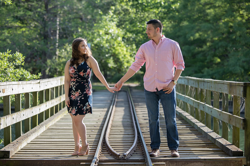 Houston Engagement Photography ~ Crystal and Justin-1143.jpg
