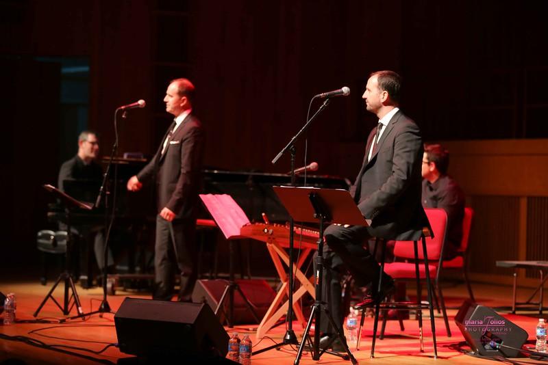 Areti Ketime concert NYC 2015-5422.jpg