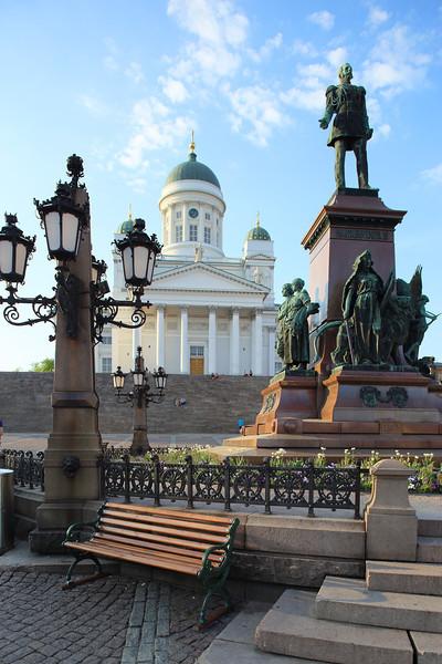 Helsinki 010.JPG
