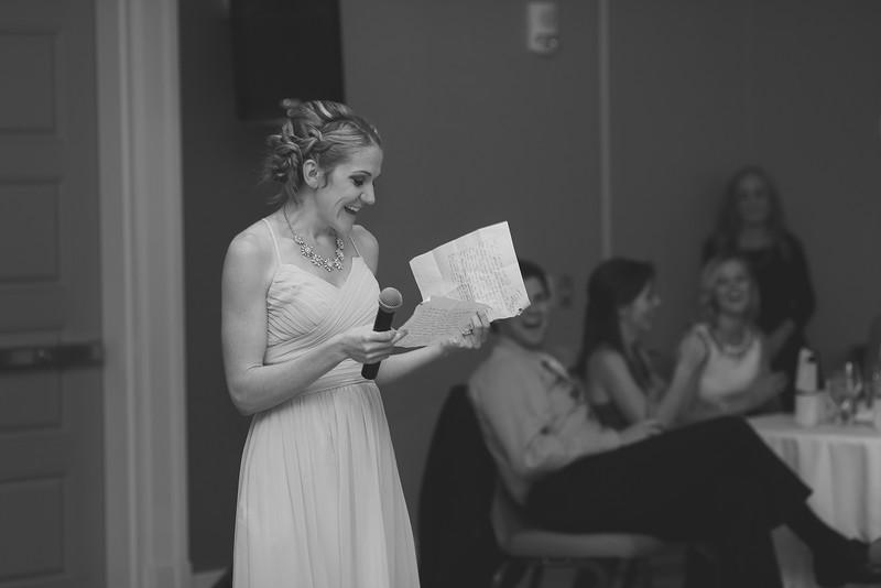 unmutable-wedding-gooding-0652-2.jpg