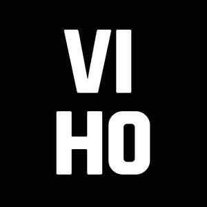 Vi Ho