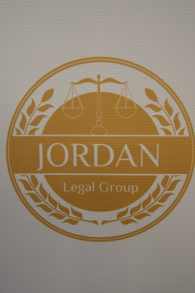 Jordan Legal Group