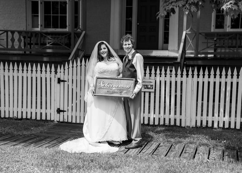 Schoeneman-Wedding-2018-429.jpg