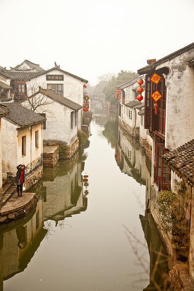 ZhouZhuang Jan 31 2010-6204.jpg